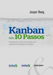 Kanban10PassosCapa